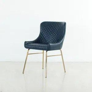 Lindsay chair - Windsorchrome