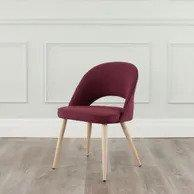 Load image into Gallery viewer, Odin chair - Windsorchrome