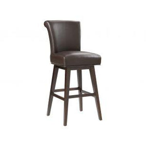 Swivel Stool Hamlet - Windsorchrome
