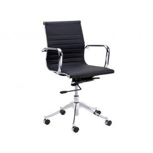 Home Office Tyler Chair - Windsorchrome