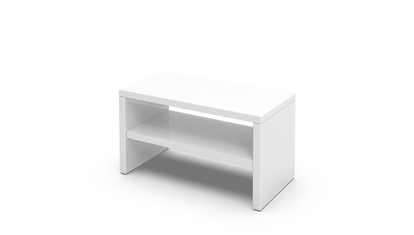 CL Sideboard 80/40
