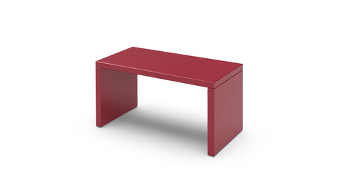 Free Style Table Element 80/40