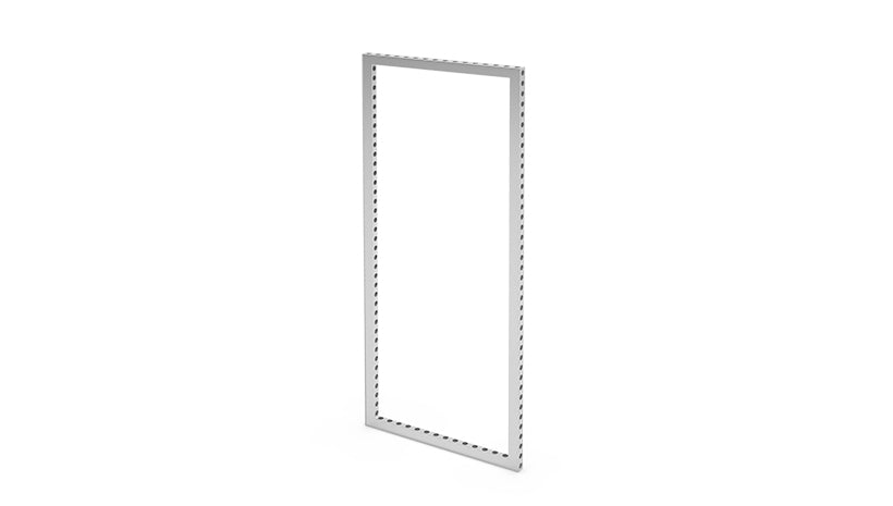 Frame Line Wall Height 248cm