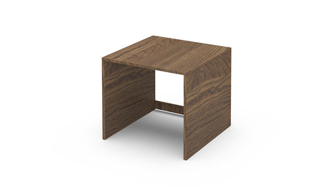 Lenio Beitable Table