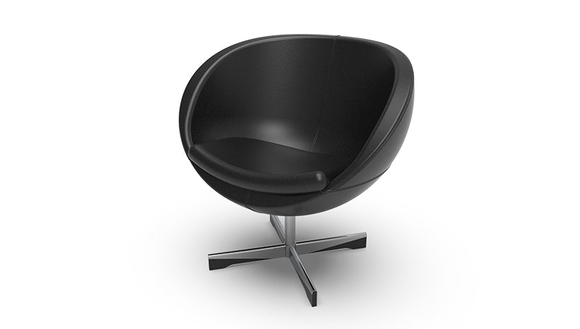 Varier Design Armchair