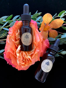 Ontario Pink Magnolia Tincture Limited Edition