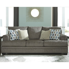 Load image into Gallery viewer, Dorsten Sofa