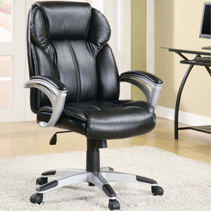 Contemporary Task Chair