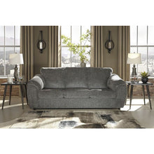 Load image into Gallery viewer, Azaline Sofa