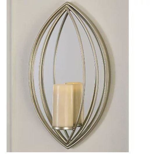 Donnica Wall Sconce