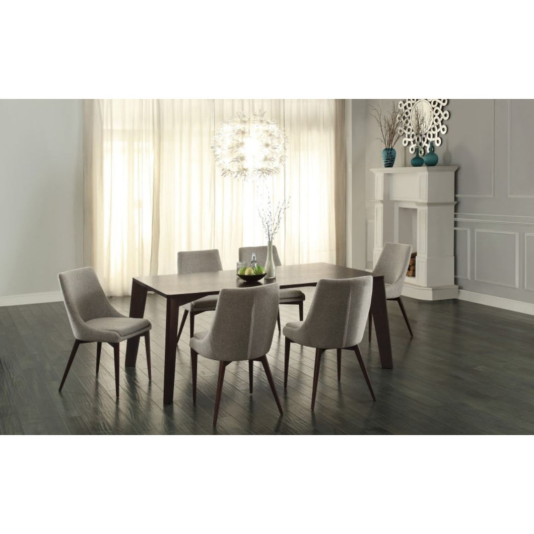 Fillmore Dining Collection