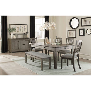 Granby Dining Collection