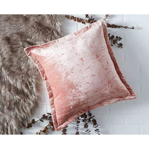 Marvene Pillow