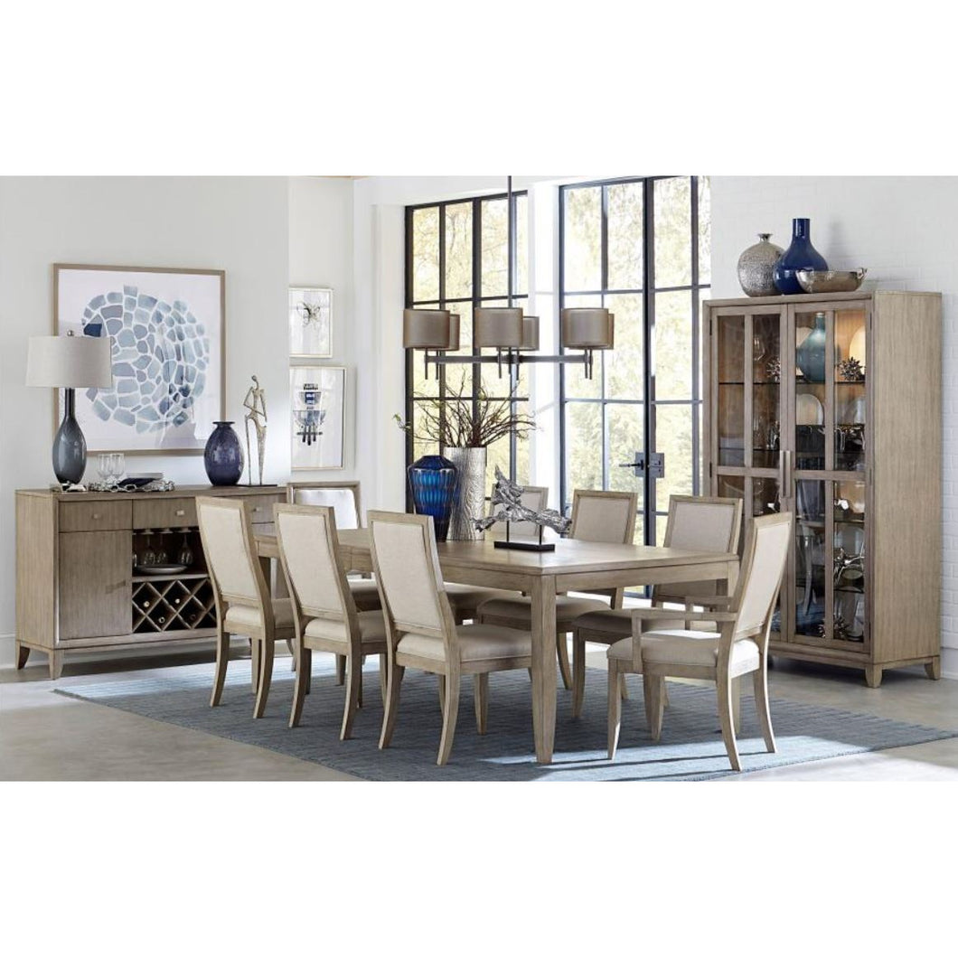 Mckewen Dining Collection