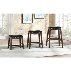 Ordway Dining Stool