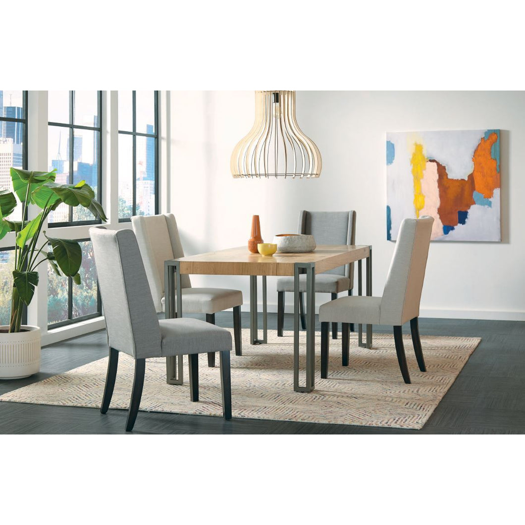 Searcy Dining Table