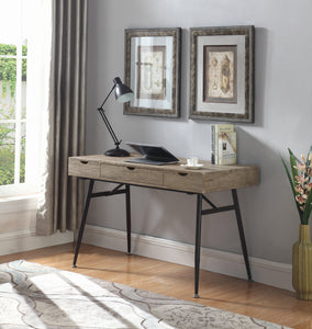 Raine Writing Desk