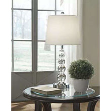 Load image into Gallery viewer, Joaquin Table Lamp (Set of 2)