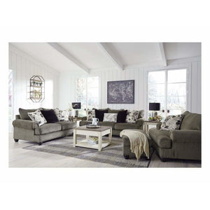 Sembler Living Room Collection