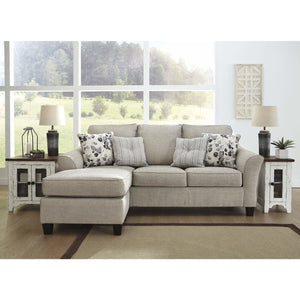 Abney Sectional Sofa