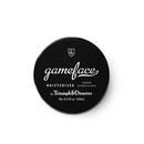 T&D Gameface Moisturiser - Tube 100ML