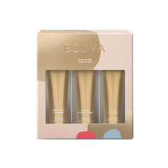 Mini handcream GIFTSET