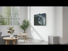 Load and play video in Gallery viewer, Microsoft Surface Hub 2S