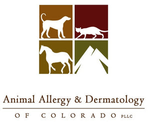 Animal Allergy Colorado Prescription Refill Center