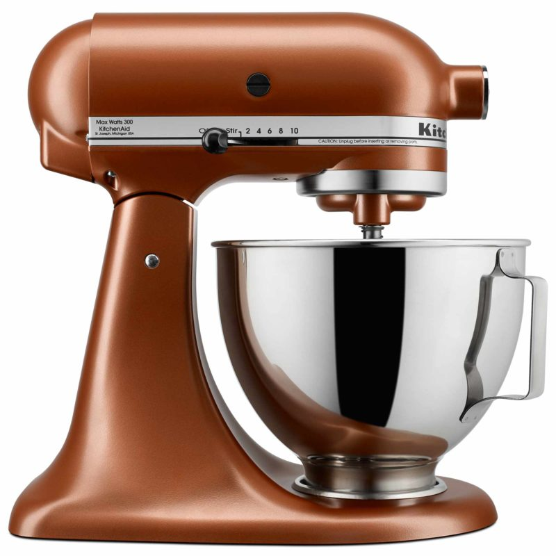 Batidora KitchenAid x4.3 Lt