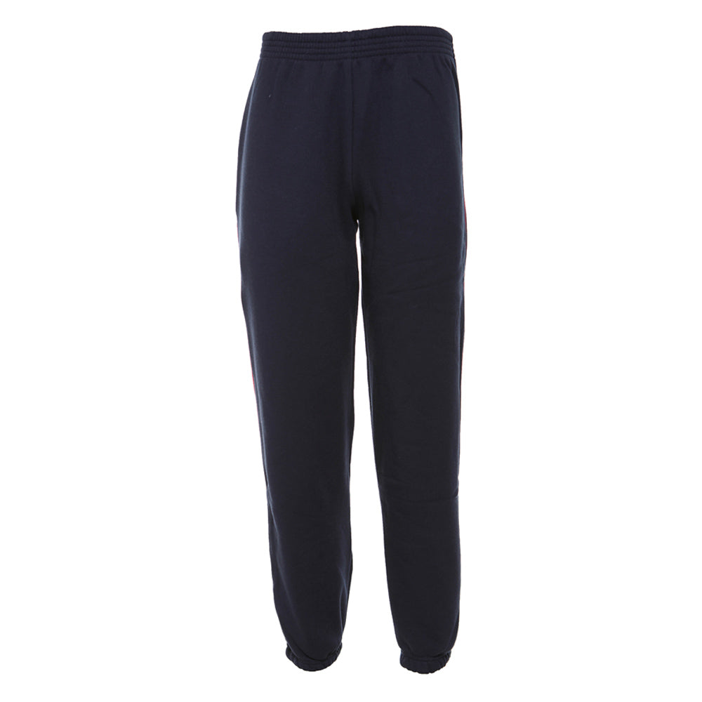 Garristown Tracksuit Bottoms