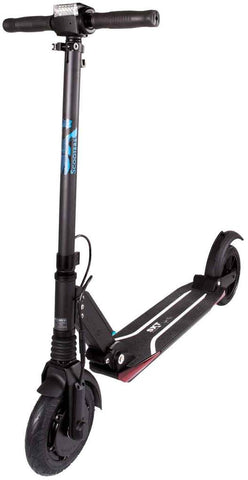 SXT LIGHT PLUS V E-SCOOTER