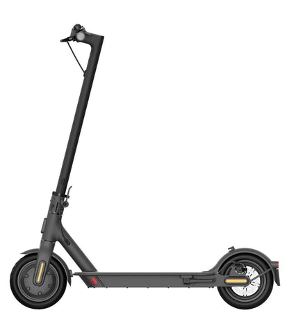 Mi Electric Scooter Essential black