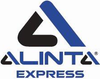 Alinta Express Uniforms