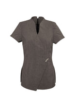 Load image into Gallery viewer, Ladies Spa Tunic
