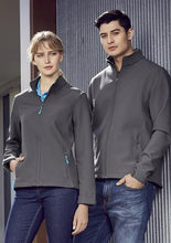 Load image into Gallery viewer, Mens Apex Lightweight Softshell  Jacket