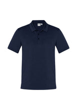 Load image into Gallery viewer, Mens Aero Polo