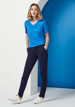 Load image into Gallery viewer, Ladies Neo Pant