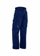 Mens Basic Cargo Pant (Regular)