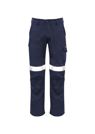 Mens Taped Cargo Pant