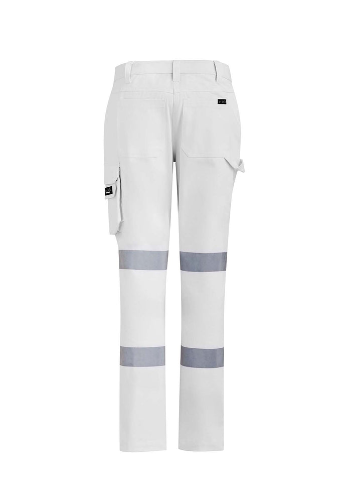 Womens Bio Motion Taped Pant