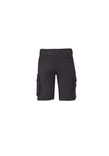 Load image into Gallery viewer, Mens Streetworx Curved Cargo Short