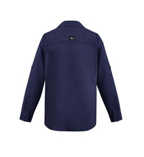 Load image into Gallery viewer, Mens Outdoor L/S Shirt