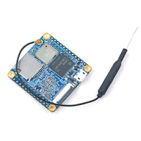 NanoPi NEO Air Allwinner H3 Development Board IoT Quad-core Cortex-A7 Onboard Bluetooth Wifi For Super Raspberry Pi