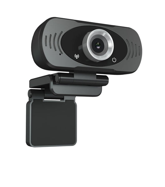 1080P HD 5MP Computer Camera USB Web Camera Webcams Built-In Sound-absorbing Microphone 1920 *1080 Dynamic Resolution