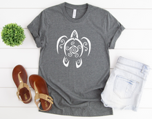 Load image into Gallery viewer, Sea Turtle T-Shirt
