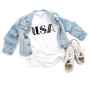 USA Youth T-Shirt
