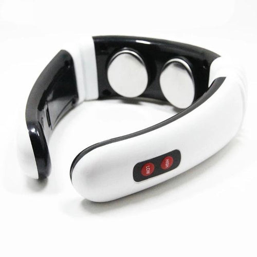 Electric Pulse Massager