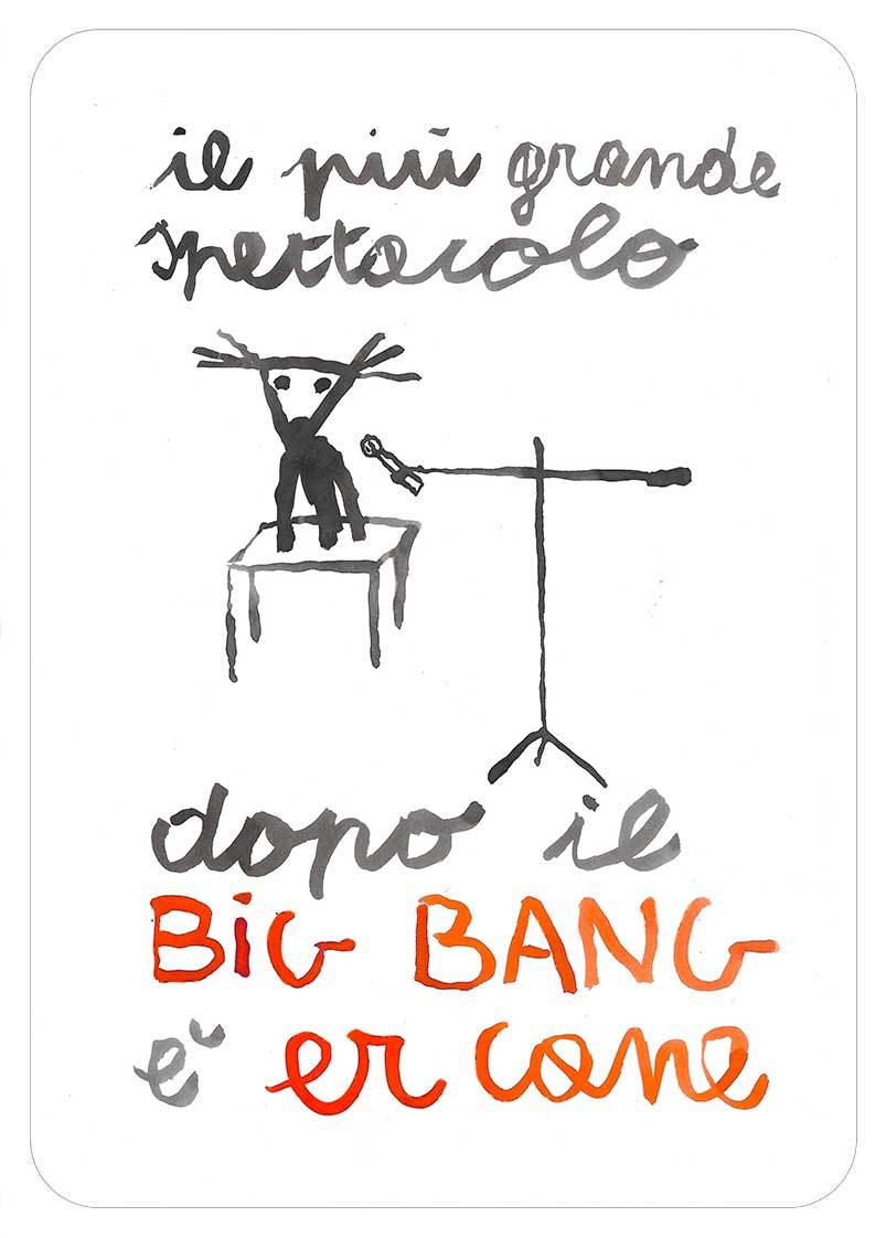 Magnete - Big Bang