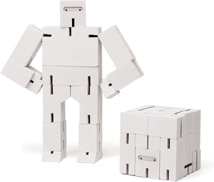 Cubebot - Micro