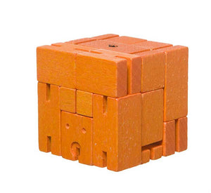 Cubebot - Small